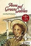 Anne auf Green Gables (Anne Shirley-R...