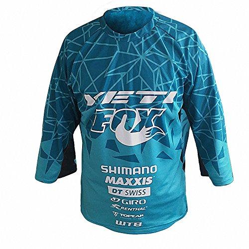 motogp-herren-t-shirts-fox-polyester-motorrad-shirt