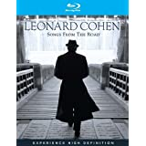 Songs from the Road [Blu-ray]by Leonard Cohen