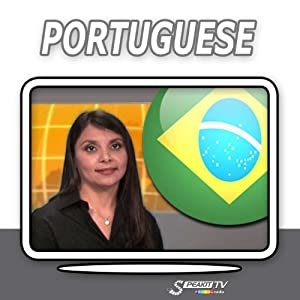 Portuguese Phrase Guide | [PROLOG Editorial]