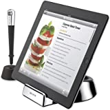 Belkin Kitchen Stand and Wand for iPad & Tablets