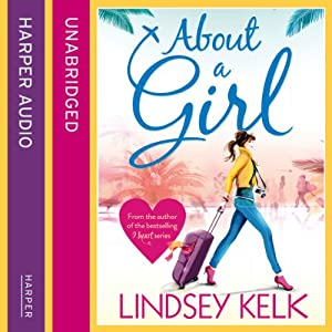 About a Girl Audiobook