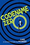 Codename Zero (The Codename Conspiracy)