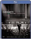 Chris Botti: In Boston [Blu-ray]