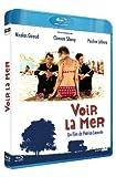 Image de Voir la mer [Blu-ray]