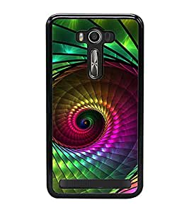 Fuson Premium 2D Back Case Cover Pattern With Multi Background Degined For Asus Zenfone 2 Laser ZE550KL::Asus Zenfone 2 Laser ZE550KL (5.5 Inches)