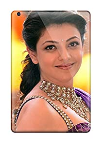 kajli agrawal case study1 South indian actress kajal agarwal has suffered a setback in the madras high court after a suit filed by her in a copyright related case was dismissed by the.