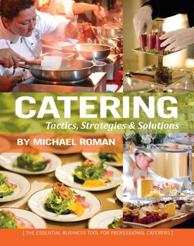 business strategy for catering We've rounded up a few tips for catering your videos to facebook,  platforms  themselves are investing in video, and businesses should too.