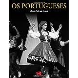 Portugueses, Os