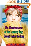 The Misadventures of the Laundry Hag:...