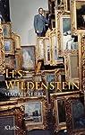 Les Wildenstein par Serre