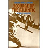Focke-Wulf Condor: Scourge of the Atlanticby Kenneth Poolman