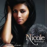 Nicole Scherzinger Killer Love