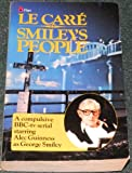 Smiley's People John Le Carre