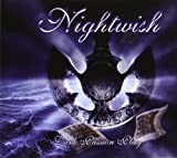 Dark Passion Play 51 [CD+Instr Nightwish