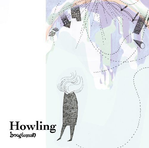 【torrent】【JPOP】boogieman Howling[zip]