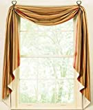 How to Sew Curtains : Types of Window Treatments for Curtain