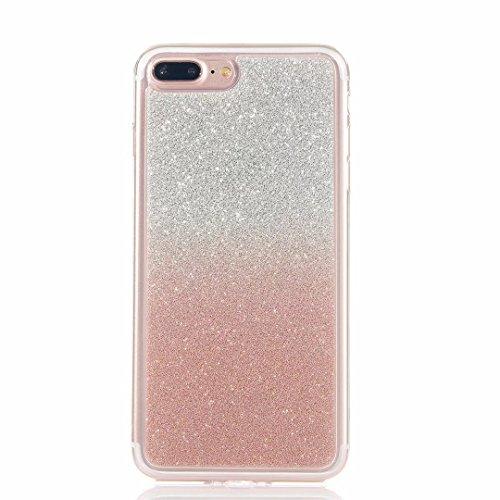 iphone-7-plus-hulle-iphone-7-plus-schutzhulle-mutouren-gradient-farbe-kirstall-glitzern-handyhulle-t
