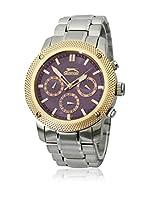 Slazenger Reloj de cuarzo Man SL.9.1155.3.02 44.0 mm