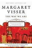 The Way We Are (1554682770) by Visser, Margaret