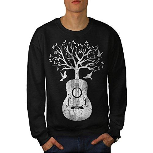 guitar-music-tree-life-melody-men-new-m-sweatshirt-wellcoda
