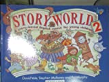 Story World: Pupils' Book Bk. 2: A Story-Based English Course for Young Children (Storyworlds) (French Edition) (0435291513) by Vale, David