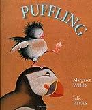 Puffling (0312565704) by Wild, Margaret