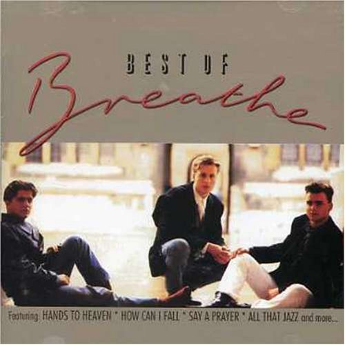 Best Of Breathe