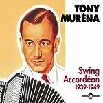 Swing Accord�on 1939-1949