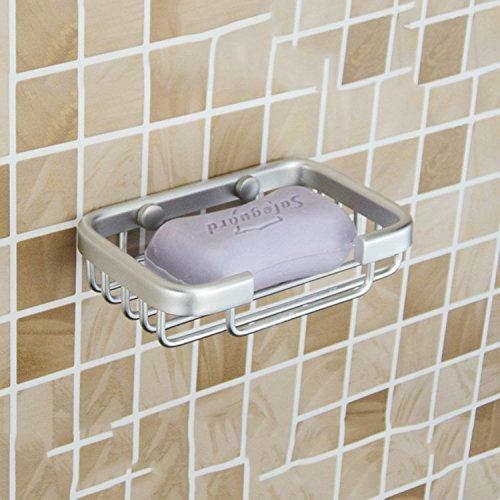 quadrato-piccolo-spazio-cestello-in-alluminio-rack