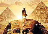 Image de Jumper [Combo Blu-ray 3D + Blu-ray + DVD]