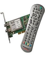 Hauppauge WinTV-Nova-TD500 carte tuner TV / TNT avec double tuner PCI