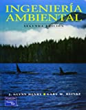 img - for Ingenieria Ambiental - 2 Edicion (Spanish Edition) book / textbook / text book