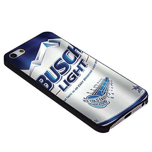 new-busch-light-beer-for-iphone-case-iphone-5c-black-iphone-6s-black