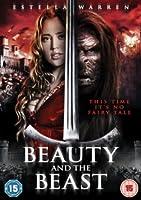 Beauty And The Beast - A Dark Tale