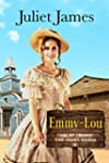 Emmy-Lou - Book 6 Come By Chance Mail...