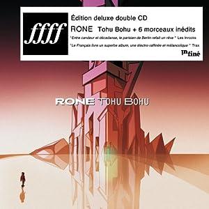 Tohu Bonus (Edition Deluxe)