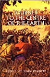 Journey to the Centre of the Earth (Classics)