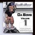Da Bomb Vol 1