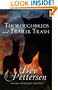 THOROUGHBREDS AND