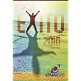 Exito 2010 Success 2010 OmniLife DVD