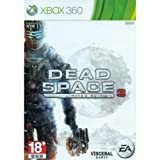 Dead Space 3 Limited Edition (English, French, Spanish language) [WORLDWIDE COMPATIBLE Edition] Xbox 360 GAME GameCyberStore