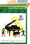 Alfred's Basic Piano Course Lesson Bo...