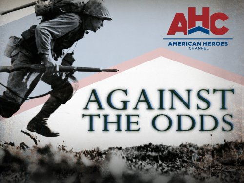 Against the Odds Season 1