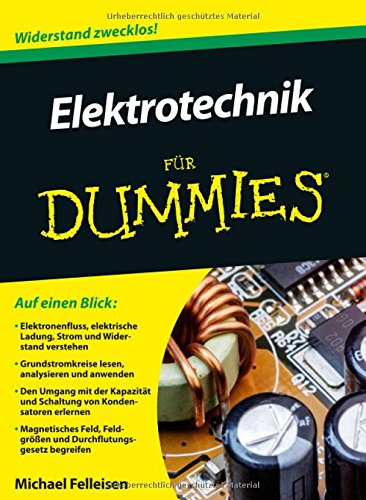 elektrotechnik-fur-dummies