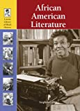 African-American Literature (Lucent Library of Black History) (1420503839) by Currie, Stephen