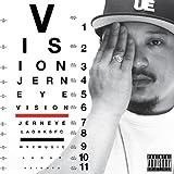 Get Right (w/ Mistah F.A.B.... - Jern Eye