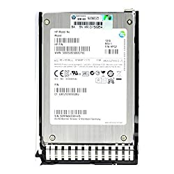 HP 741159-B21 - 800GB 2.5