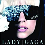 The Fame Monsterpar Lady Gaga