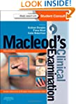 Macleod's Clinical Examination: With...